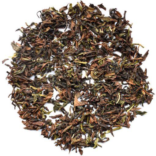 Arya Tea