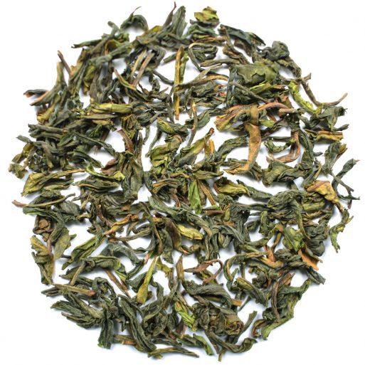 arya tea estate