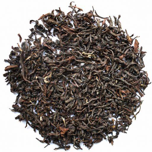Sungma Tea Estate: Sungma Darjeeling